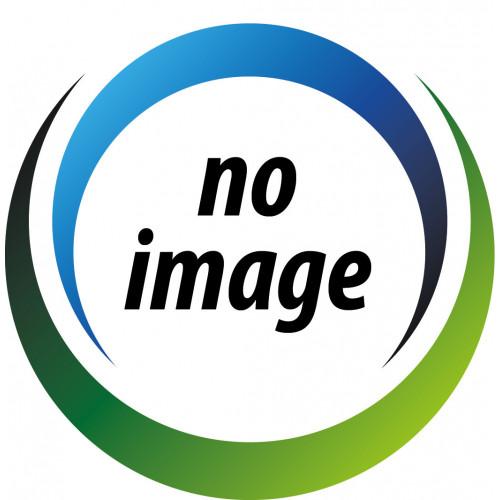 Nitrell (NPK 21-1-0.45-1.0mg) (40/Pallet) [25kg] - Each