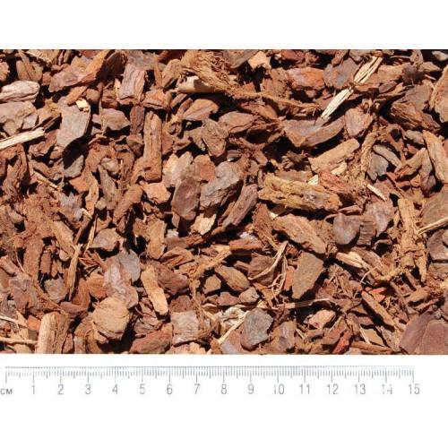 Melcourt Potting Bark [60Ltr] (50/Pallet) - Each