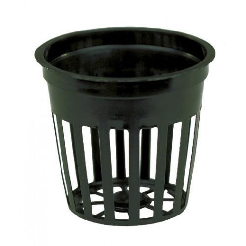 Teku Slit Pot 5.5cm [S 5.5 LB] (20/Pallet,5418/Box) - Each