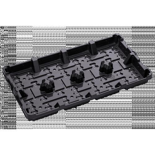 Modiform Carrier for 7545,7550,7551 (1392/P) - Each