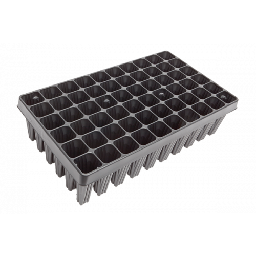 Modiform Bomentray 60 [770/Pallet] - Each
