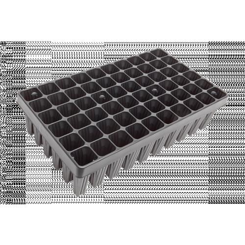Modiform Bomentray 60 (770/P) - Each