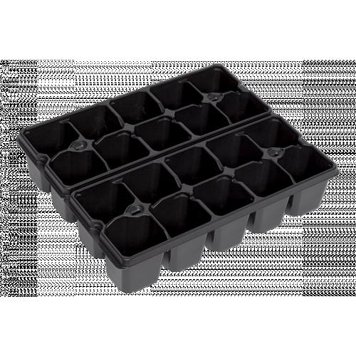 Modiform 2 x 10 Pack (22/Shelf) (5220/P) - Each
