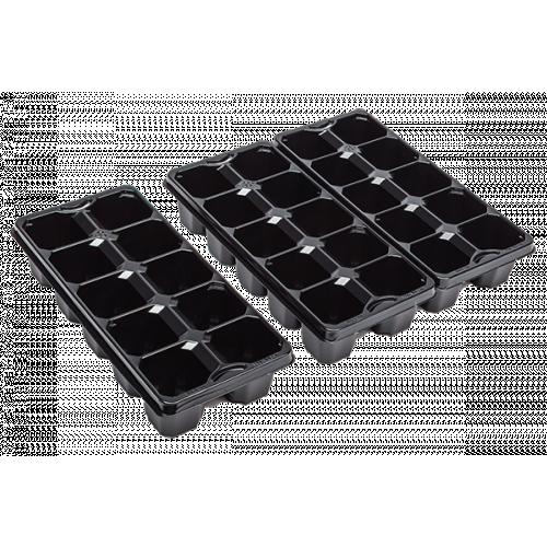 Modiform Endpack 3x10 (3360/Pallet) - Each