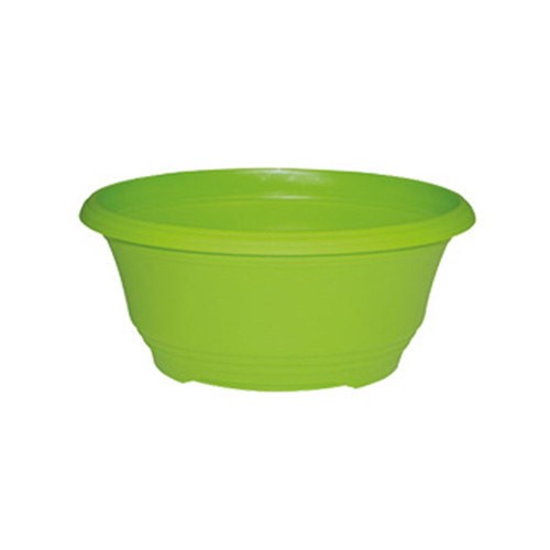 Teku T Series Bowls (Various Colours)