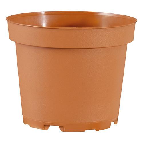 Teku Series MXC Round Pot