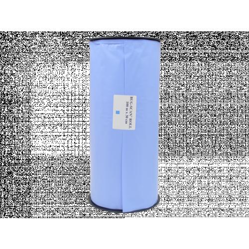 Bug-Scan Roll Blue (30cm x 100m) - Each