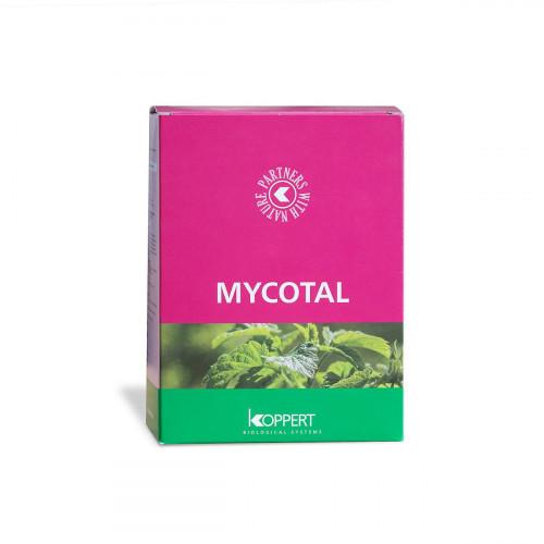Mycotal (MAPP 16644) 500g
