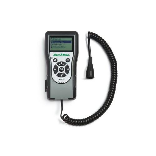 Rain Bird TBOS-II Field Transmitter (Radio & Infra-Red) for TBOS & TBOS-II