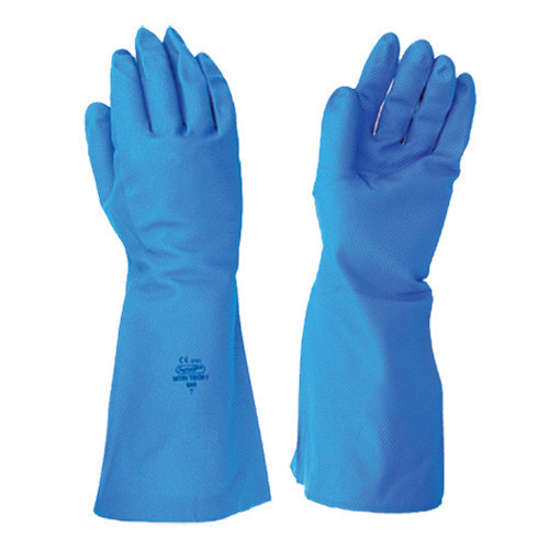Nitrile Gloves - Pair