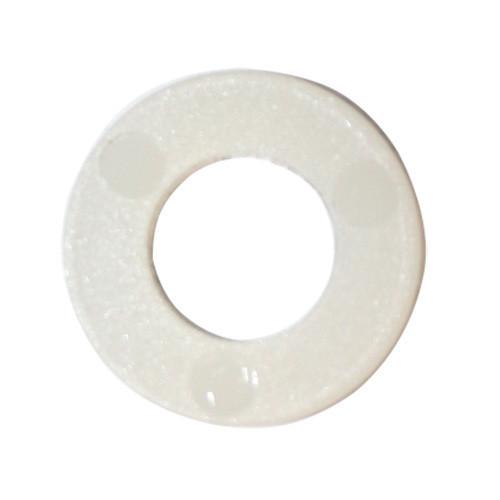 Nylon Washer (Glazing)