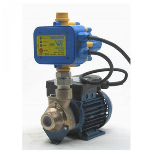 PM-45A Booster Pump (40/40) 230v