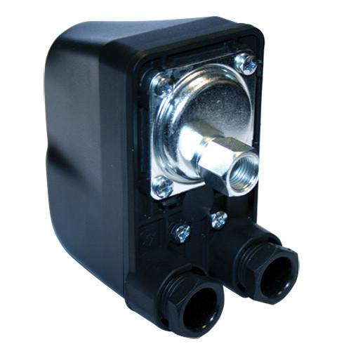 PM/12 Pressure Switch 2.0 - 12.0 Bar 240v