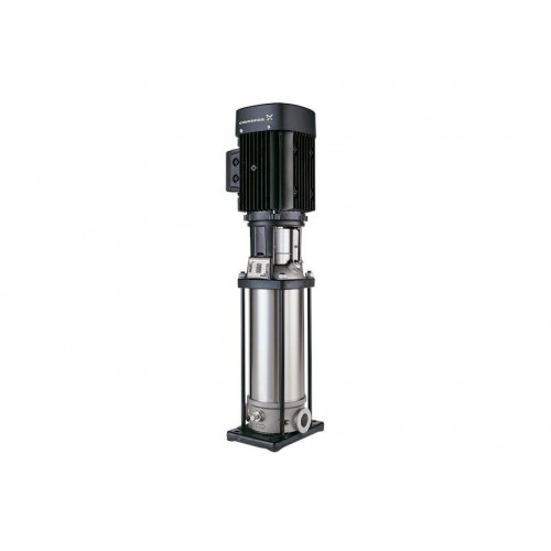 Grundfos CRI 3 Vertical Multistage Pump