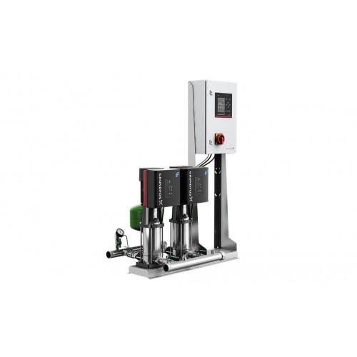 Grundfos Booster Hydro MPC-E 2 CRIE20-6