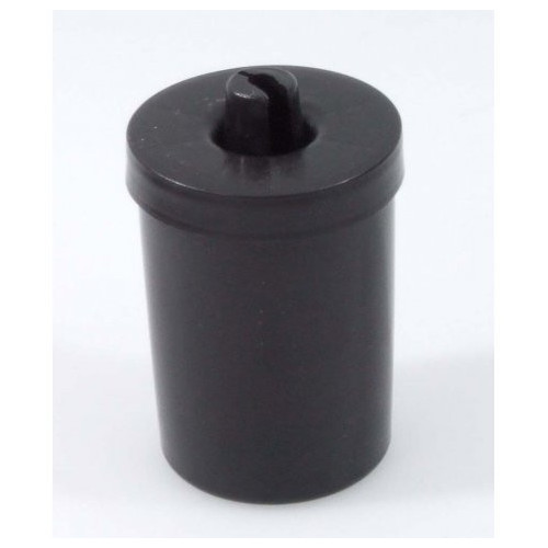 Float Switch Counter Weight