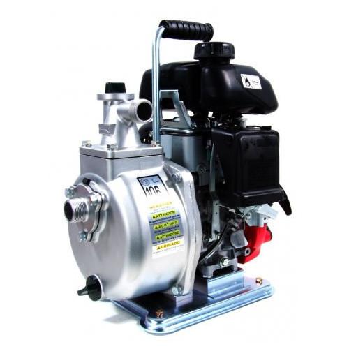 """Koshin 1"""" SEH25 Petrol Pump (Honda)"""
