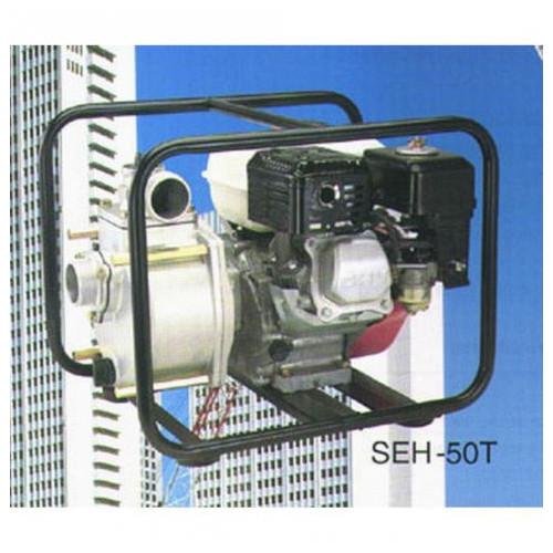 """Koshin 2"""" SEH50T Petrol Pump (Honda)"""
