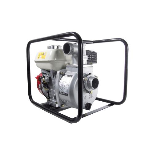 "Koshin 3"" SEH-80X Engine Pump"