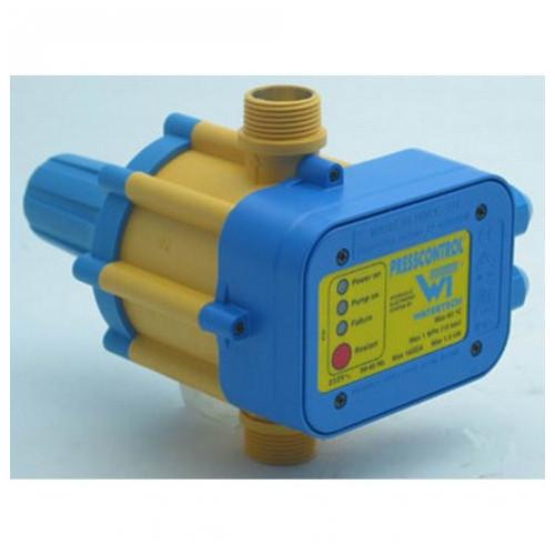 Pressure Boosting Control Unit
