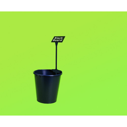 Flower Bucket Labels [SL290/291]