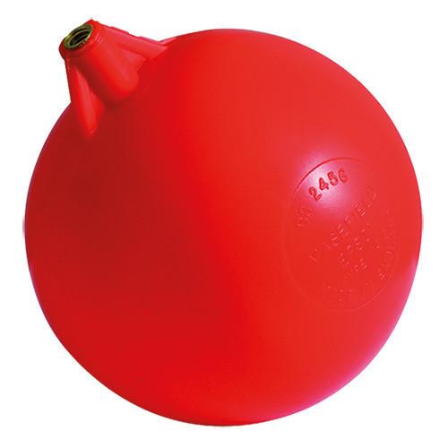 Plastic Float