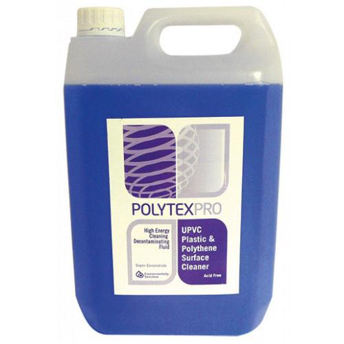 Polytex Pro