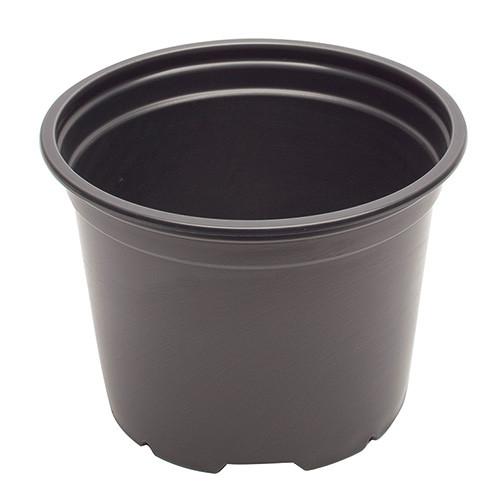 Modiform Pots 5° Black (Cartons)