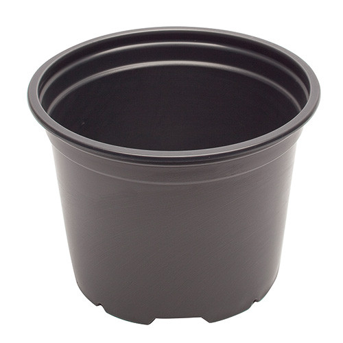 Modiform Pots 5° Black (Boxed)
