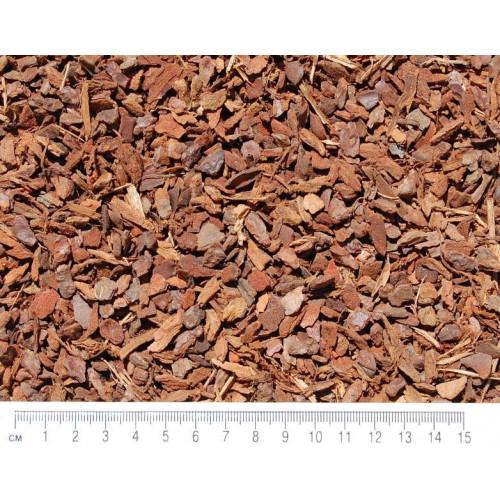 Melcourt Propagating Bark [60Ltr] (50/Pallet) - Each