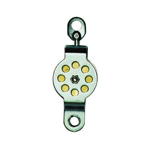 Glasshouse Pulley 2""