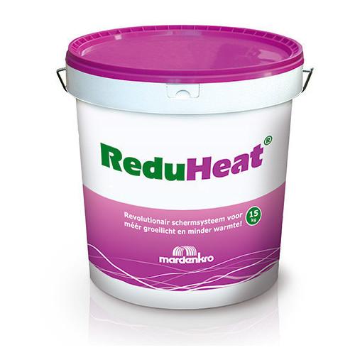 Reduheat [15kg]