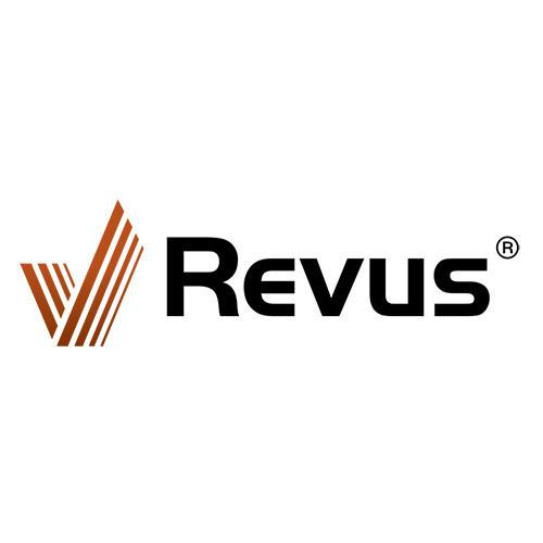 Revus (MAPP 17443) [10L]