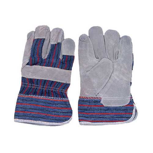 Economy Canadian Pattern Rigger Gloves