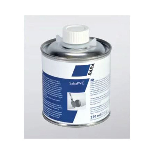 Saba S3 High Pressure Glue