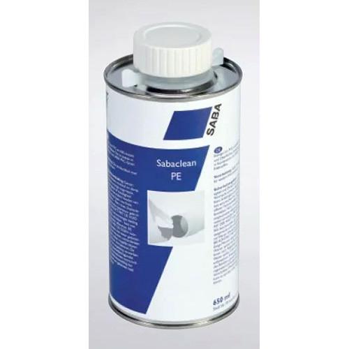 SABA PVC Cleaner