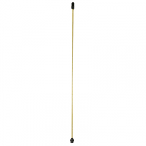 SOLO Spray Boom 50cm (Use with Spray Booms)