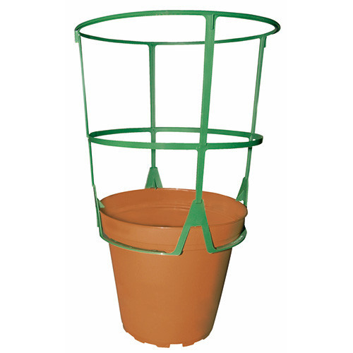 Teku Plant Support Small for 10-13cm Pots