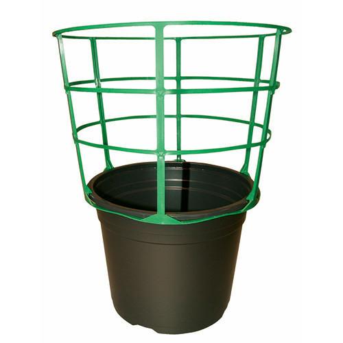 Teku Plant Support 17cm - 75/Box