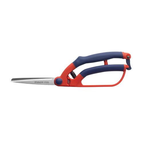 Spear & Jackson 4152GS/11 Garden Scissors