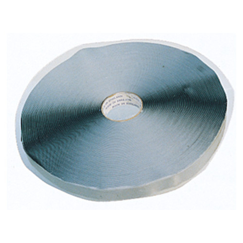 Groundcover Tape 45m Roll