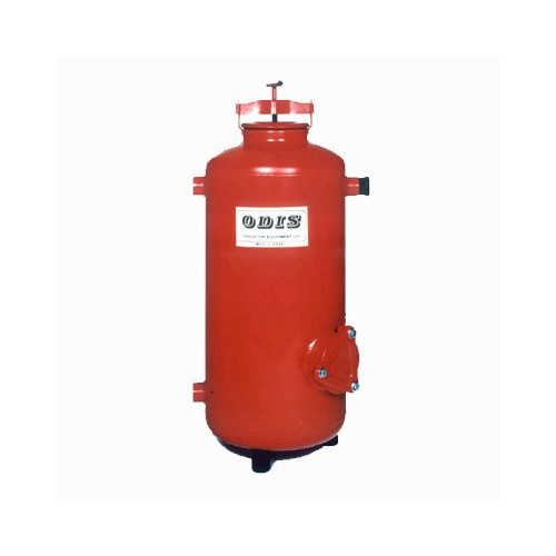 ODIS Series 4 Sand Filters