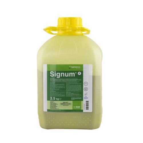Signum (MAPP 11450) [2.5Kg]
