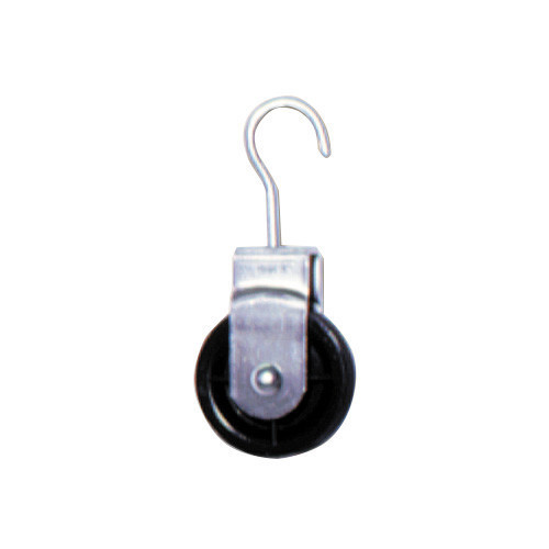Small Vent Pulley