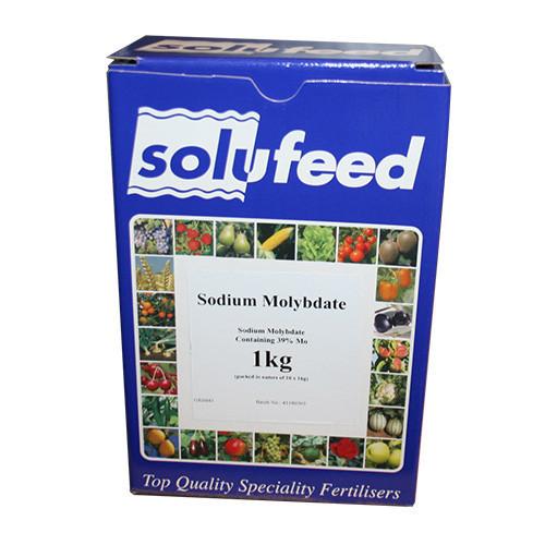 Sodium Molybdate [1kg]