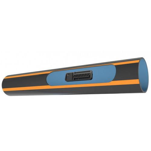 StreamlineX 16060-1.10L/H