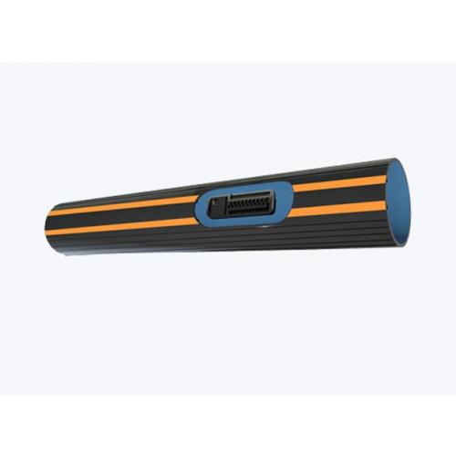 Streamline X 16080-1.05L/H