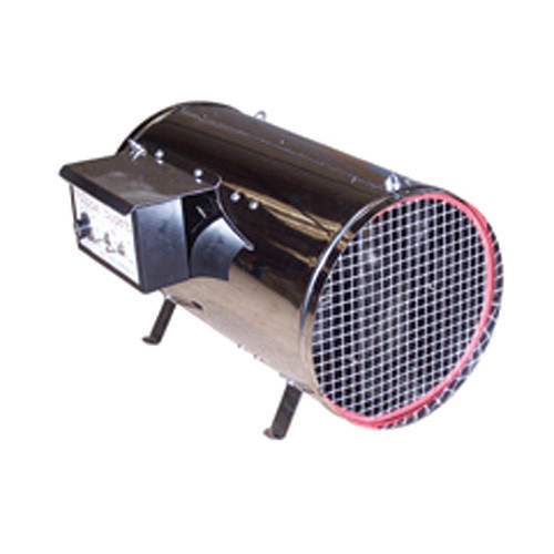 Hotbox Electric Fan Heater (SUPERB) 2.7kW