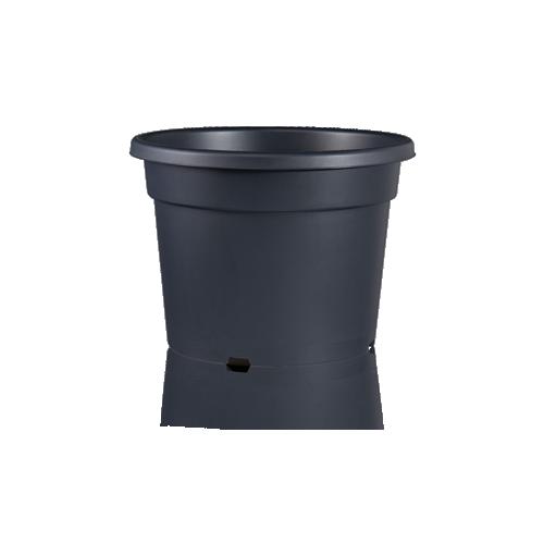 Teku Series MCD Containers