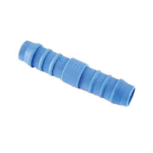 Tefen Blue Hose Connector